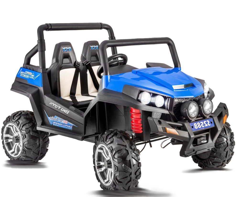 buggy 4x4 for sale with Product Eng 2112 4x4 Buggy Blue Electric Ride On Car on Watch together with Product Eng 2112 4x4 Buggy Blue Electric Ride On Car also 4x4 offroad truck custom furthermore Suzuki Jimny Pickup 4x4 Pickup together with Mercedes G Class Review.