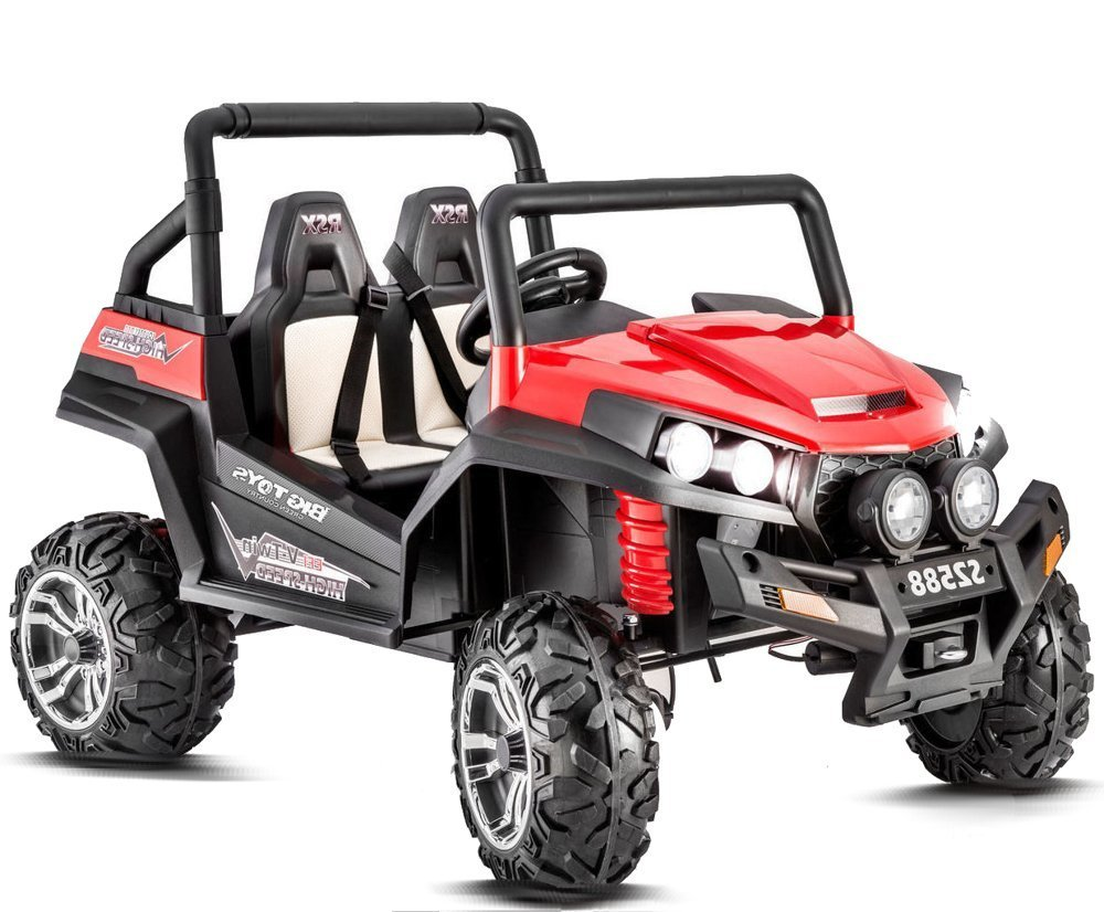 4x4 remote control cars for sale with Product Eng 2110 4x4 Buggy Red Electric Ride On Car on Ford Ranger 2 2 Double Cab Hi Rider Xl Auto 2018 Id 4274659 furthermore 2403381 1985 Toyota Cressida For Sale besides 10809 1989 Toyota Truck 4x4 Ext Cab 5 Speed Manual Transmission Light Blue Metallic additionally Kids Battery Operated Maserati Style Ride On Car besides Color Yellow.