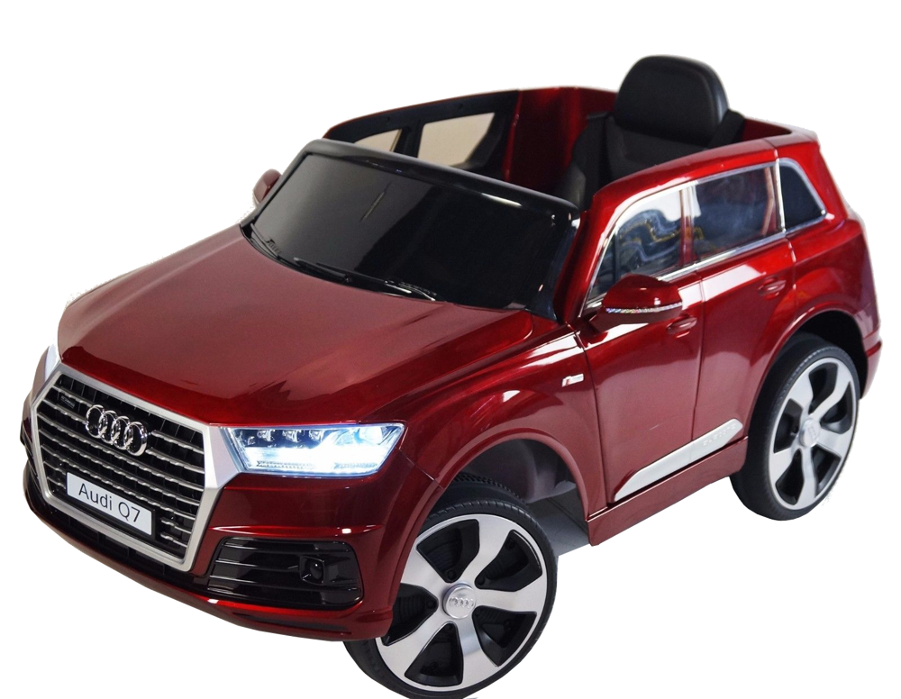 strong audi audi s4 b5 quattro coilovers engine fitting services audi q2 crossover brings the. Black Bedroom Furniture Sets. Home Design Ideas