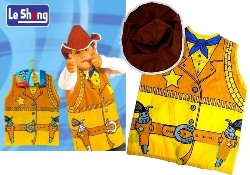 ... Kids Costume Police Indian Sheriff Pirate ...  sc 1 th 188 & Kids Costume Police Indian Sheriff Pirate | Toys \ Costumes and ...
