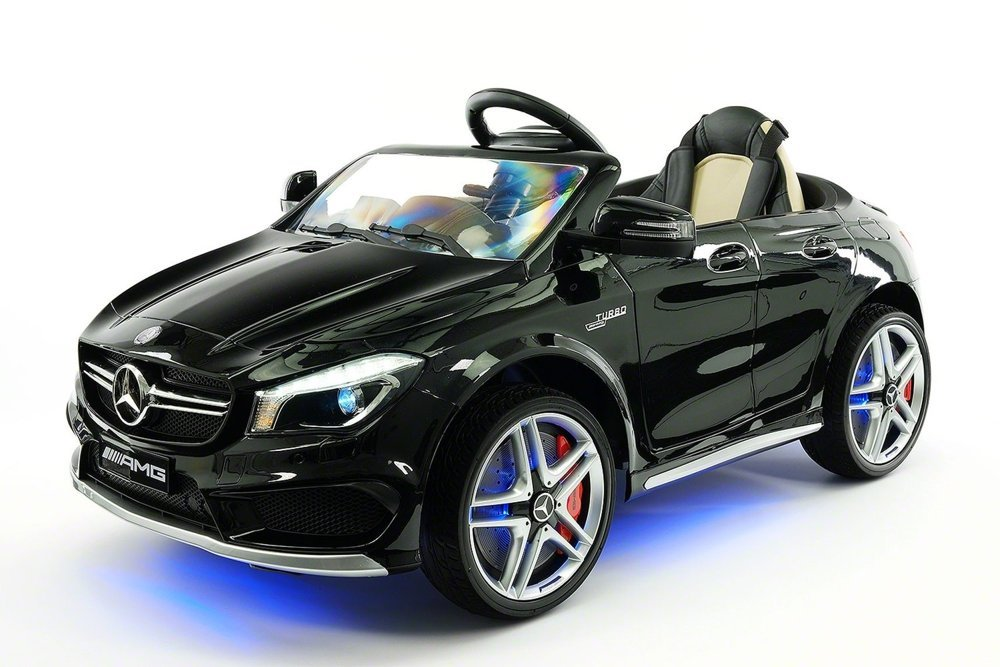 toys car remote control with Product Eng 2093 Mercedes Cla Black Electric Ride On Car on Mini Exercise Bike together with 5pcs 20 Holes Of Small L Shaped Angle Iron Iron Tablets Creel Frame Metal Body Parts Diy Robot Model Accessories furthermore 158552 Japan Report Toyota Mirai Hydrogen Fuel Cell Car Toyotas Safety Technology in addition Mini Dvb T2 Digital Tv Usb Dongle Stick W Fm Dab Sdr Remote Control White Black 242351 as well Kids Toy Crane.