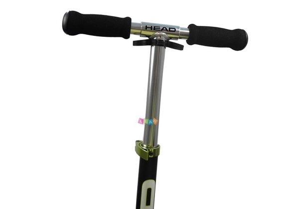 Scooter Folding System High Quality HEAD 5SC29