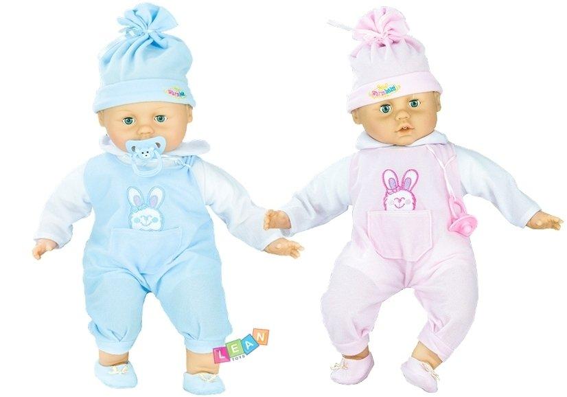 Ziemlich Baby Färbung Bilder Zeitgenössisch - Malvorlagen-Ideen ...