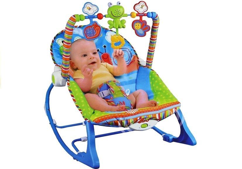 babywippe spielbogen reizende farbe spielzeug rassel batteriebetrieben babywippe spielzeug. Black Bedroom Furniture Sets. Home Design Ideas