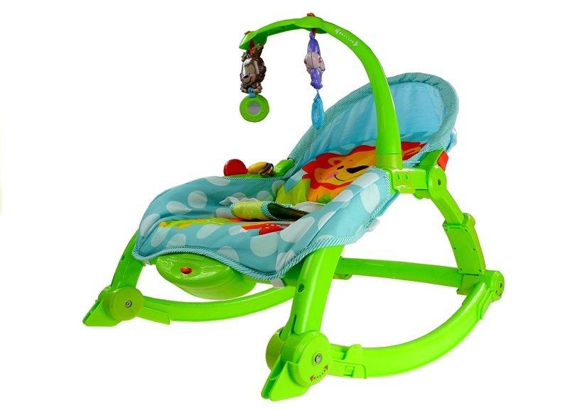 babywippe f r kinder spielzeug f r babys spielbogen rasseln spielzeug spielzeug f r babys. Black Bedroom Furniture Sets. Home Design Ideas