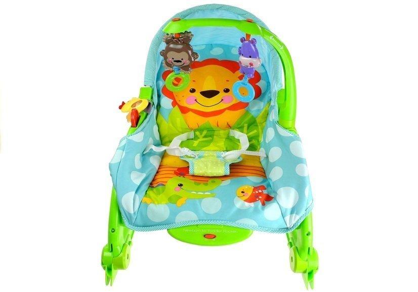 Babywippe für kinder spielzeug babys spielbogen