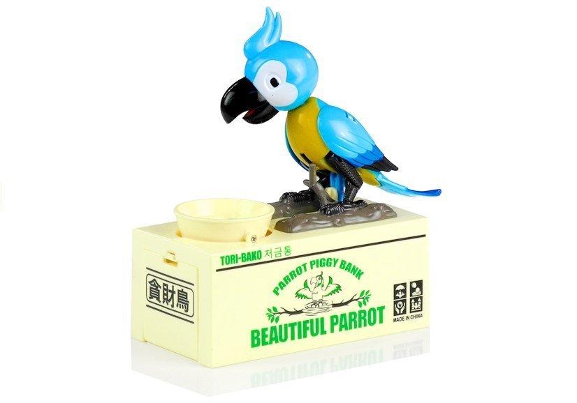 Erfreut Papagei Färbung Blatt Bilder - Framing Malvorlagen ...