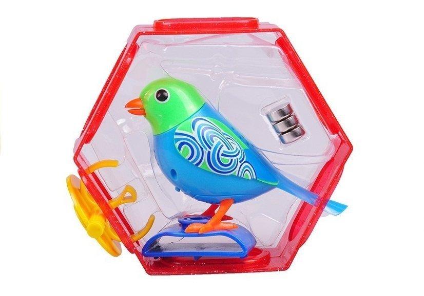 Berühmt Baby Vogel Färbung Seite Galerie - Beispielzusammenfassung ...