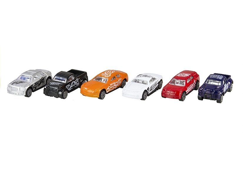 Garage spielzeugautos parkgarage zubehör parking