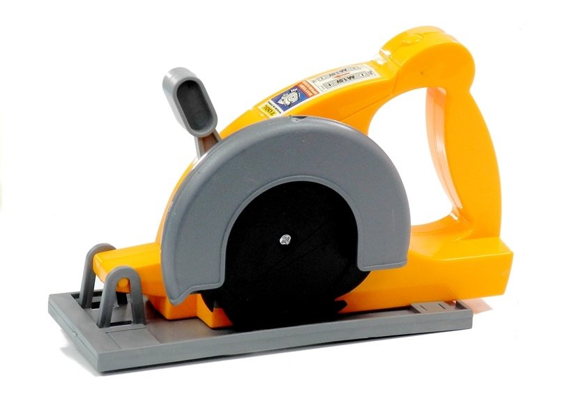 handwerker set f r kinder mechanikerset werkzeug spielzeug f r kinder set spielzeug. Black Bedroom Furniture Sets. Home Design Ideas