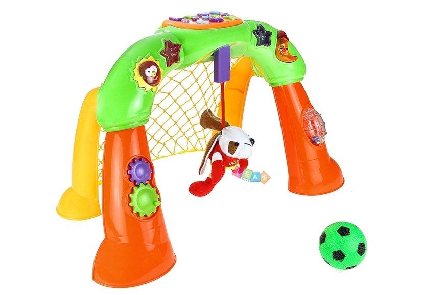 Fussball Tor Kinder Fu Balltor Tore Tor Kinder Spielzeug
