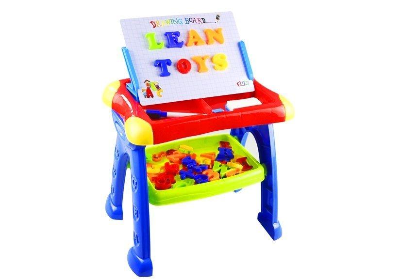 Magnettafel Für Kinder : magnettafel buchstaben ziffern tafel f r kinder schwamm ~ Frokenaadalensverden.com Haus und Dekorationen
