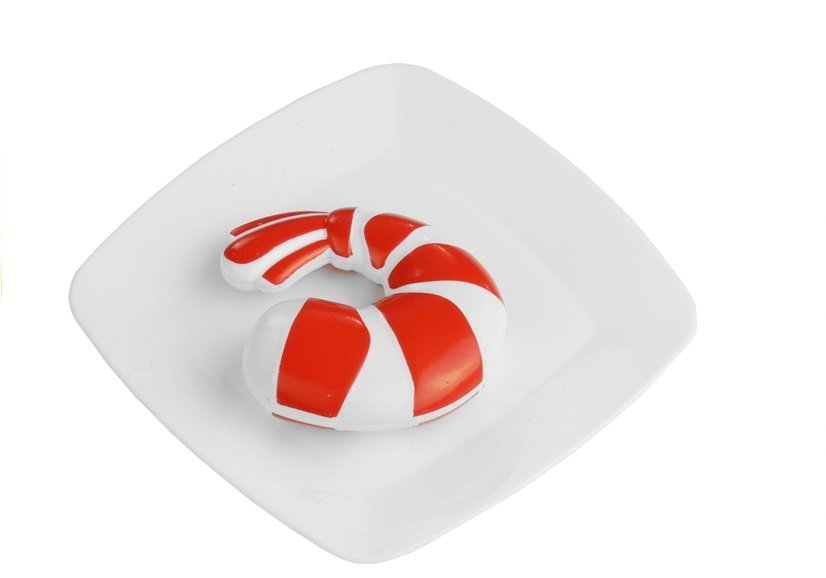 Küchenzubehör Kinder ~ spielküche set für kinder zubehör küchenzubehör körbchen topf teller spielzeug küche