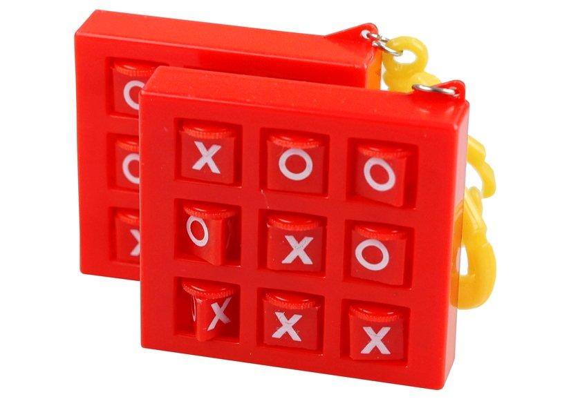 tic tac toe spiel geschicklichkeitsspiel f r kinder 3 spielzeug spiele. Black Bedroom Furniture Sets. Home Design Ideas