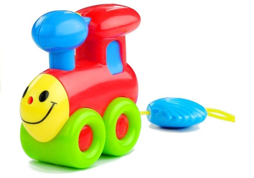 Musik mobile fÜr baby mit licht und timer spielzeug spielzeug