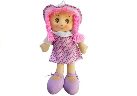 Rag Doll Cuddly Toy 40 cm