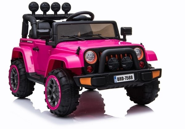 eng_pm_BRD-7588-Pink-Electric-Ride-On-Ca
