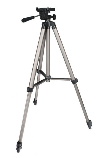Tripod Stand For Camera Recorder WT- 3110 2749