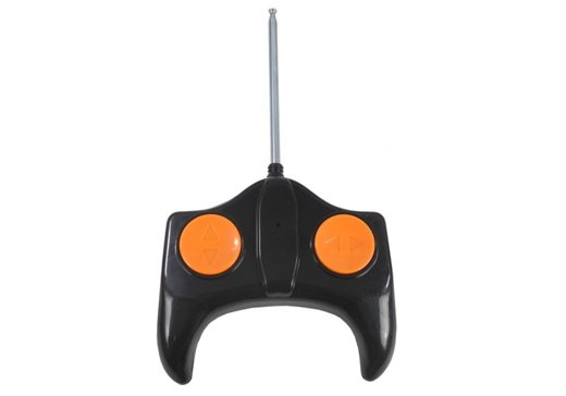 27 MHz Remote Control for Ride On Car