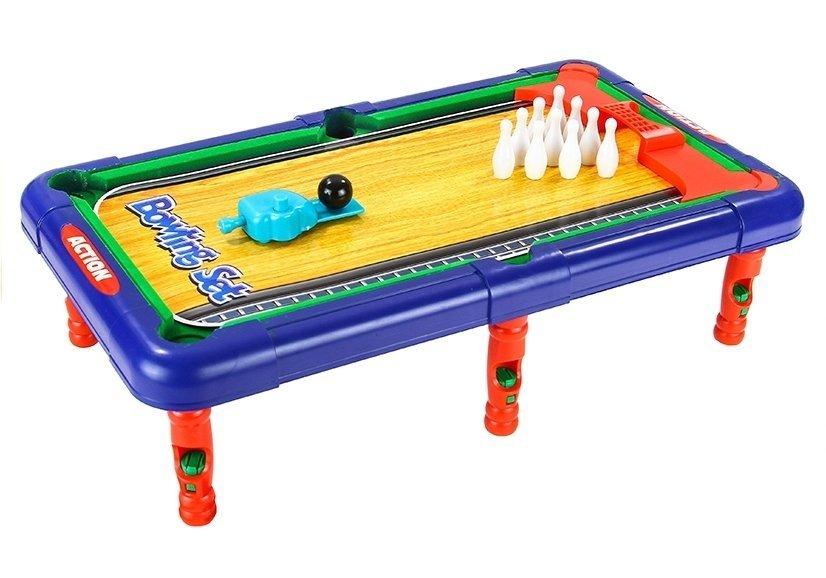 Gesellschaftsspiele Für Die Ganze Familie