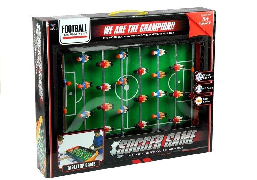 Fussball Kicker Kickertisch Tisch Fussballtisch Tischfussball