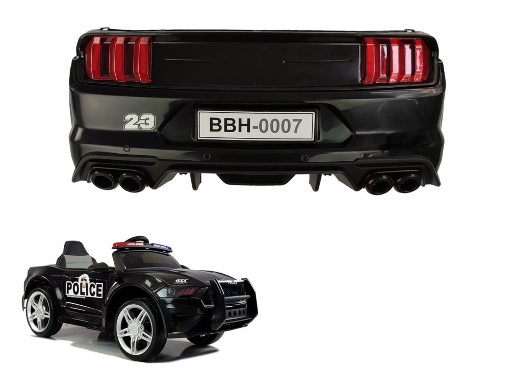 elektroauto kinder fahrzeug bmw i8 lizenziert champagne 2x45w elektrofahrzeuge autos. Black Bedroom Furniture Sets. Home Design Ideas