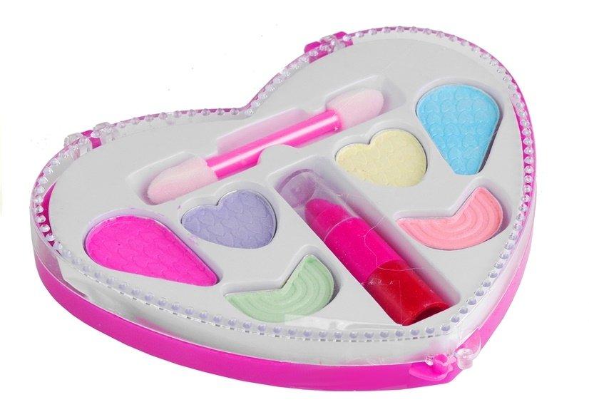 Frisierkopf Frisurenkopf Puppenkopf Blond Spielzeug Für Kinder