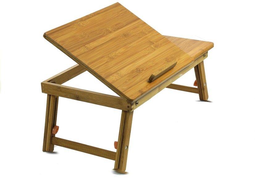 laptoptisch notebooktisch betttisch laptop st nder laptoptablett turystyka. Black Bedroom Furniture Sets. Home Design Ideas