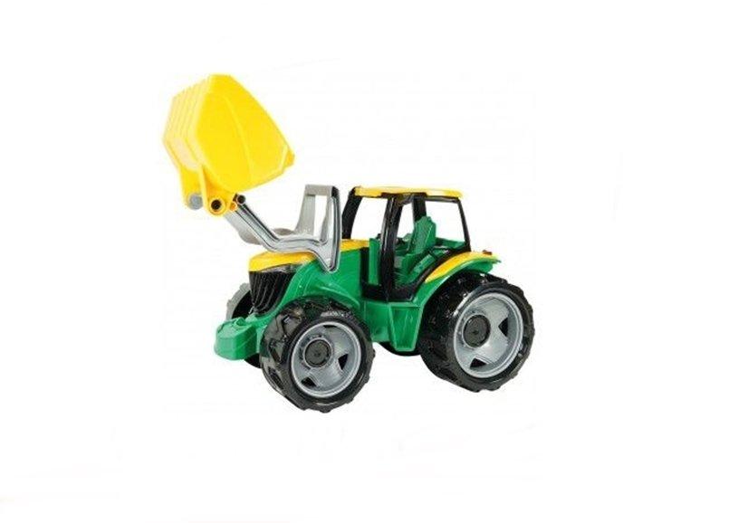 Traktor lena fahrzeug max belastung kg fahrzeug frontlader